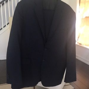 Other - Ysl suit